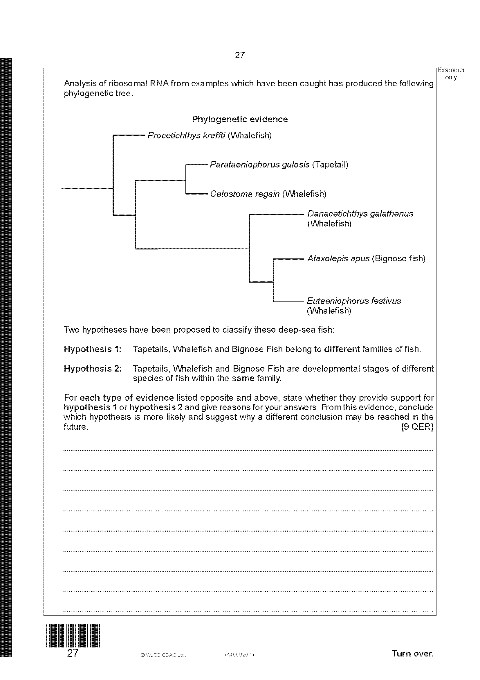 Pages from s17-8401-02_Page_2.png