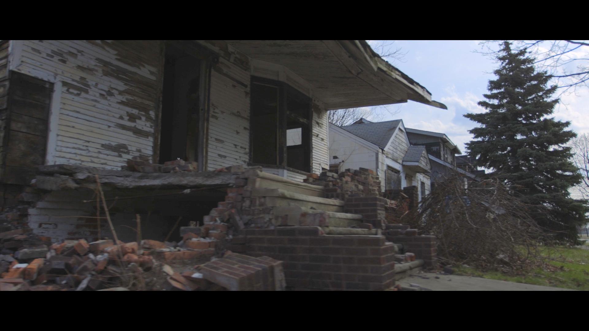 Blighted House.jpg