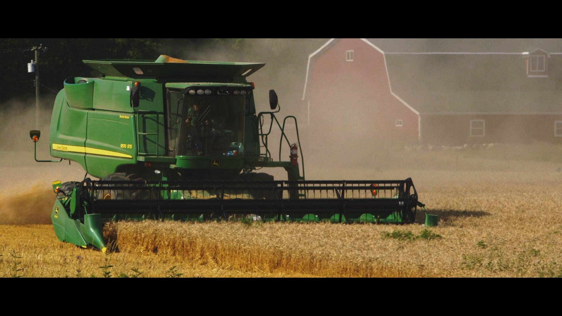 Tractor in Field.jpg