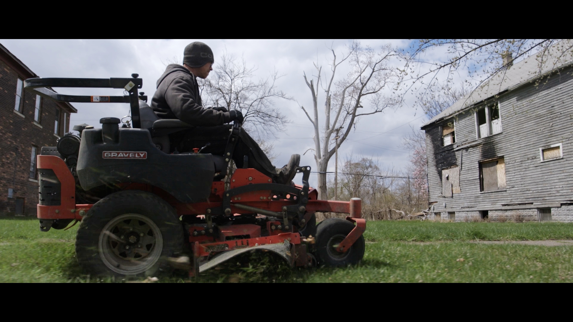Lawn Mower.jpg