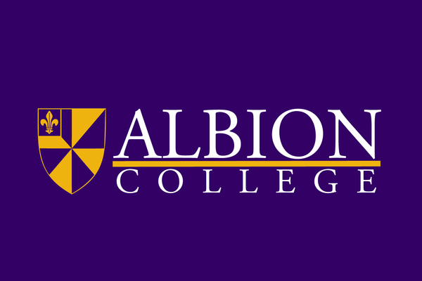 Albion_College_Logo_Purple-e1360349080199.png