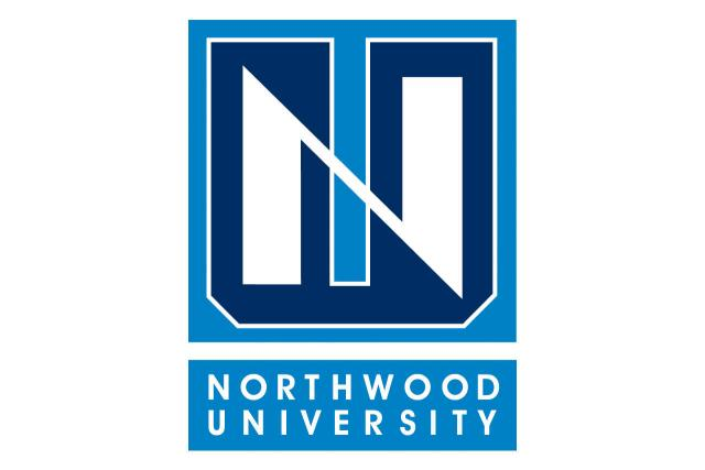 Northwood_University_2_232683.jpg