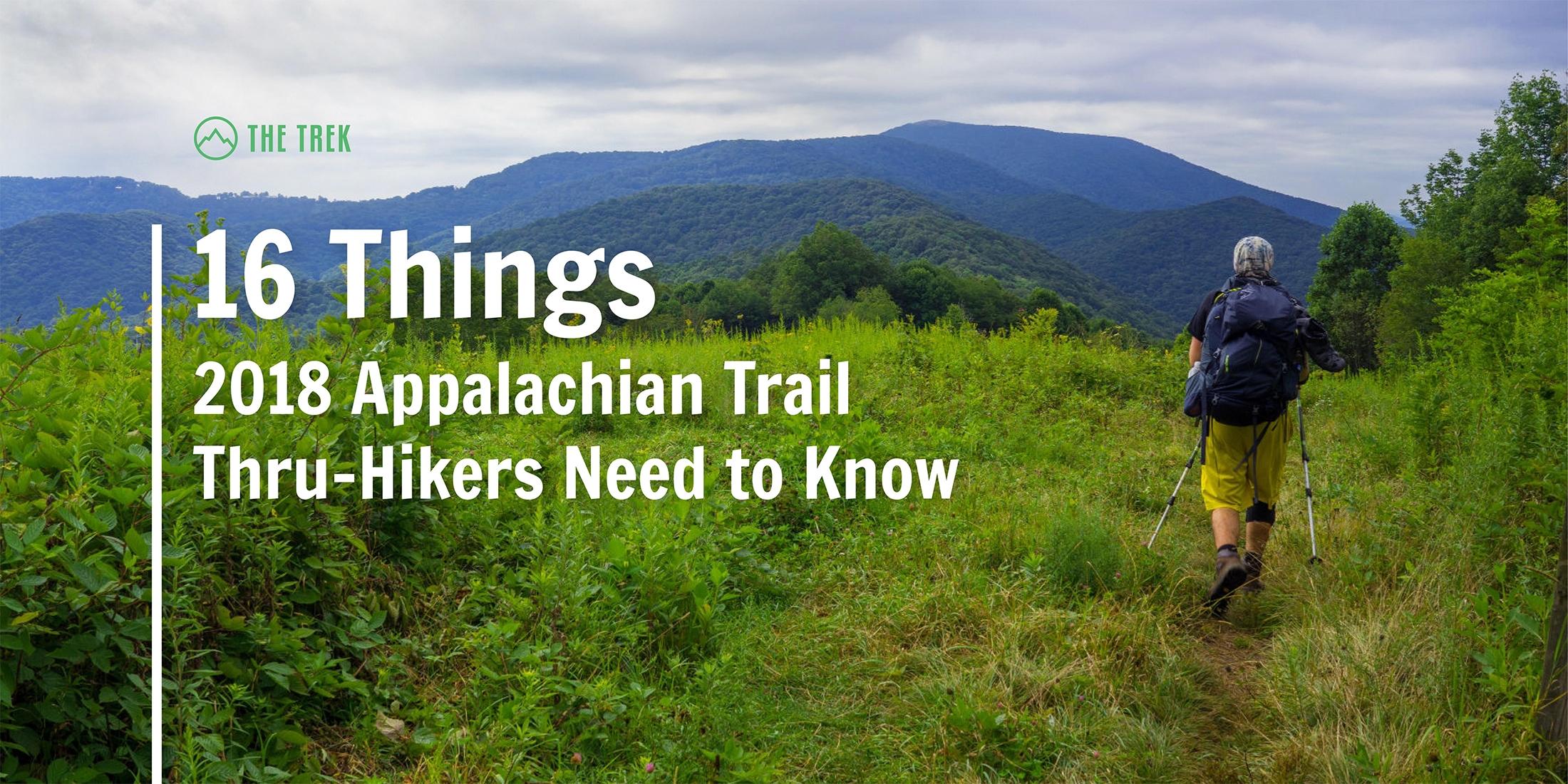 things-2018-thru-hikers-need-to-know.jpg