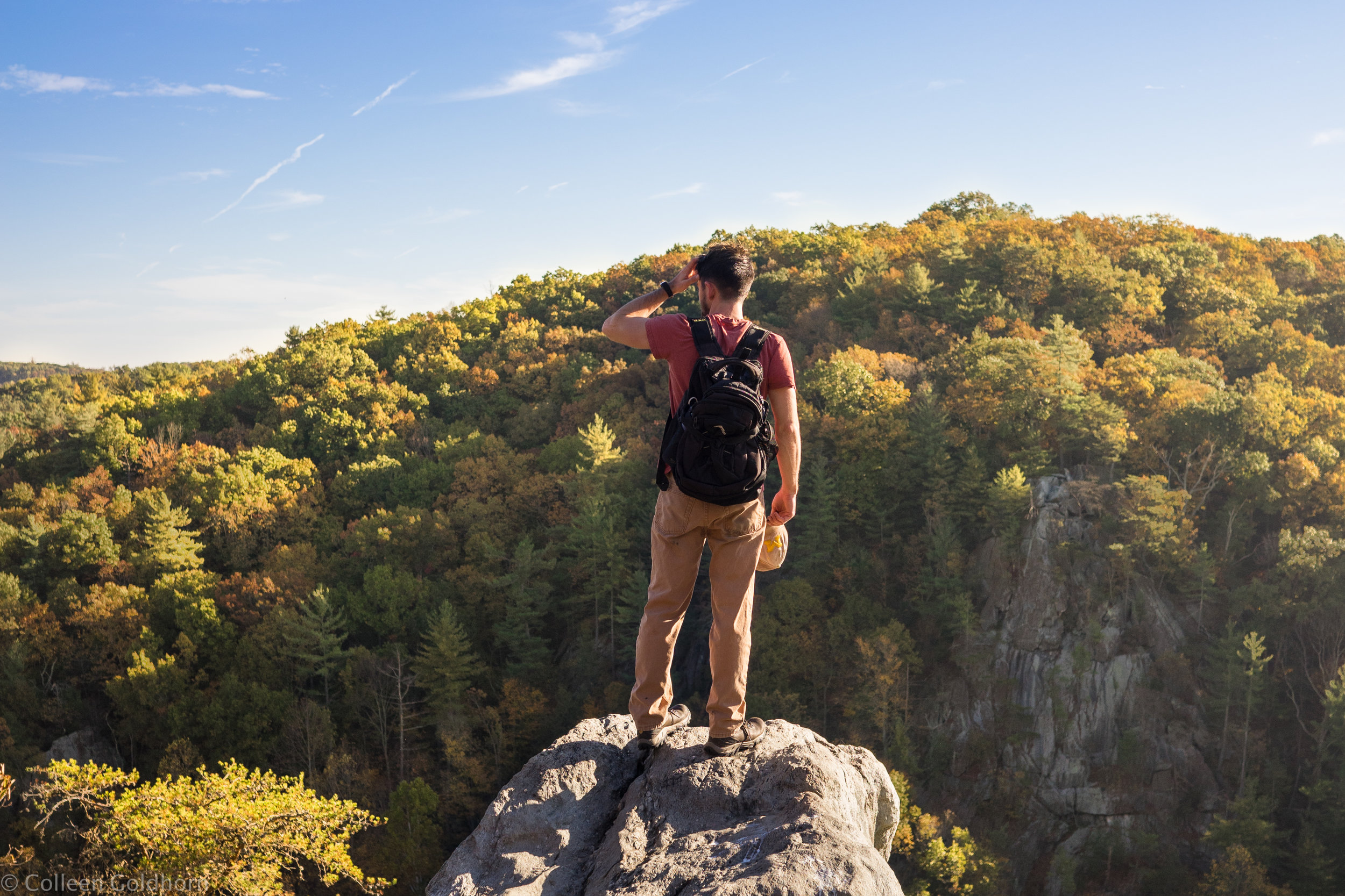 Section Hikers Are Backpacking's Unsung Heros - Hiking a long-distance trail in sections is sometimes seen as the easier option. However, after a closer look, it is clear that choosing to section hike requires years of perseverance, dedication, and careful planning.