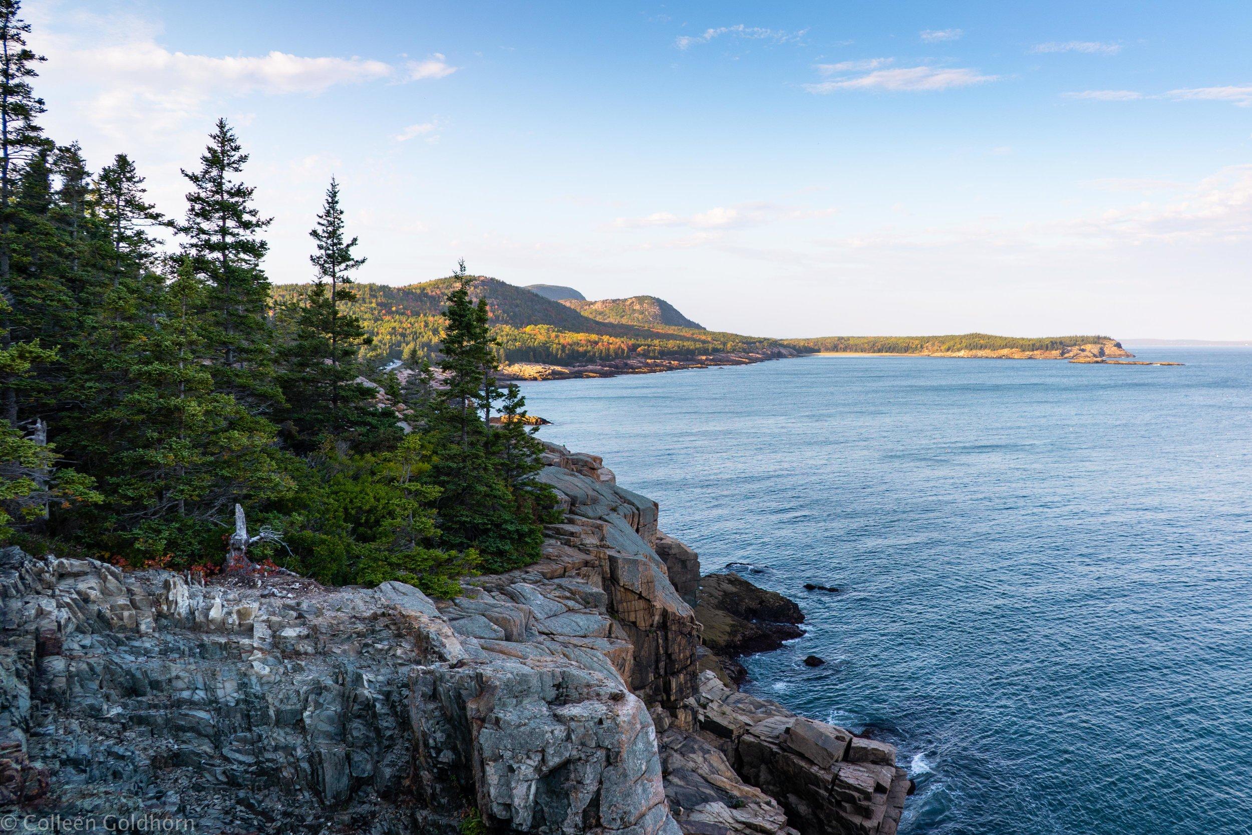 Acadia025.jpg