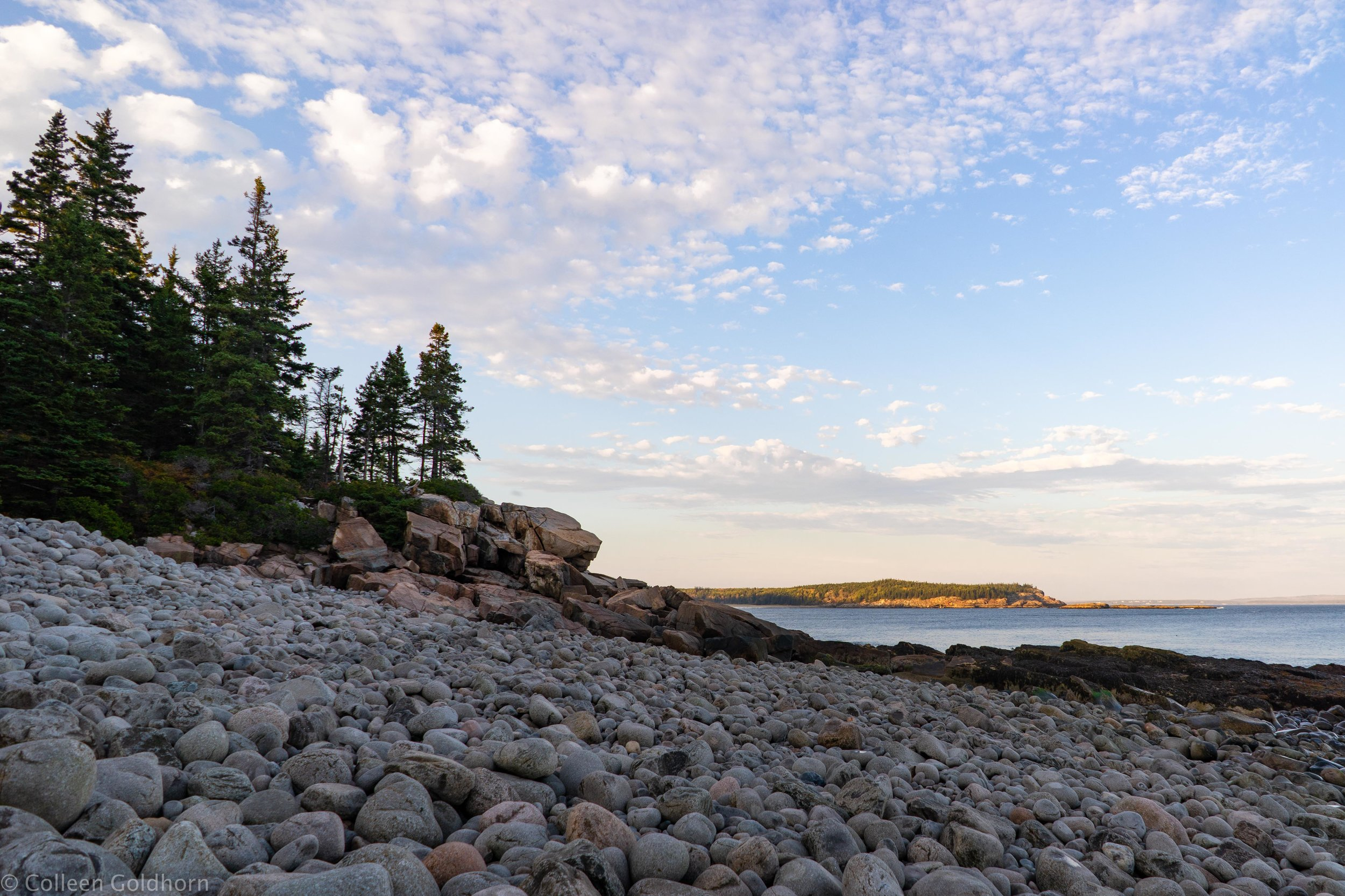 Acadia032.jpg