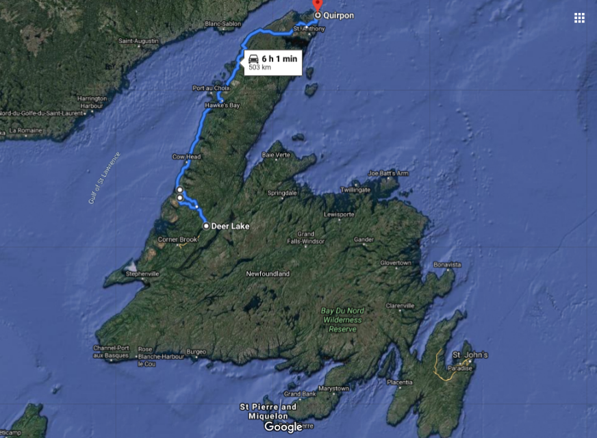 Lighthouse Inn Whales & Berg Tour Map.PNG