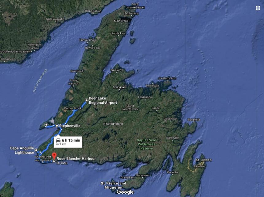 Southwest Corner Tour Map.PNG