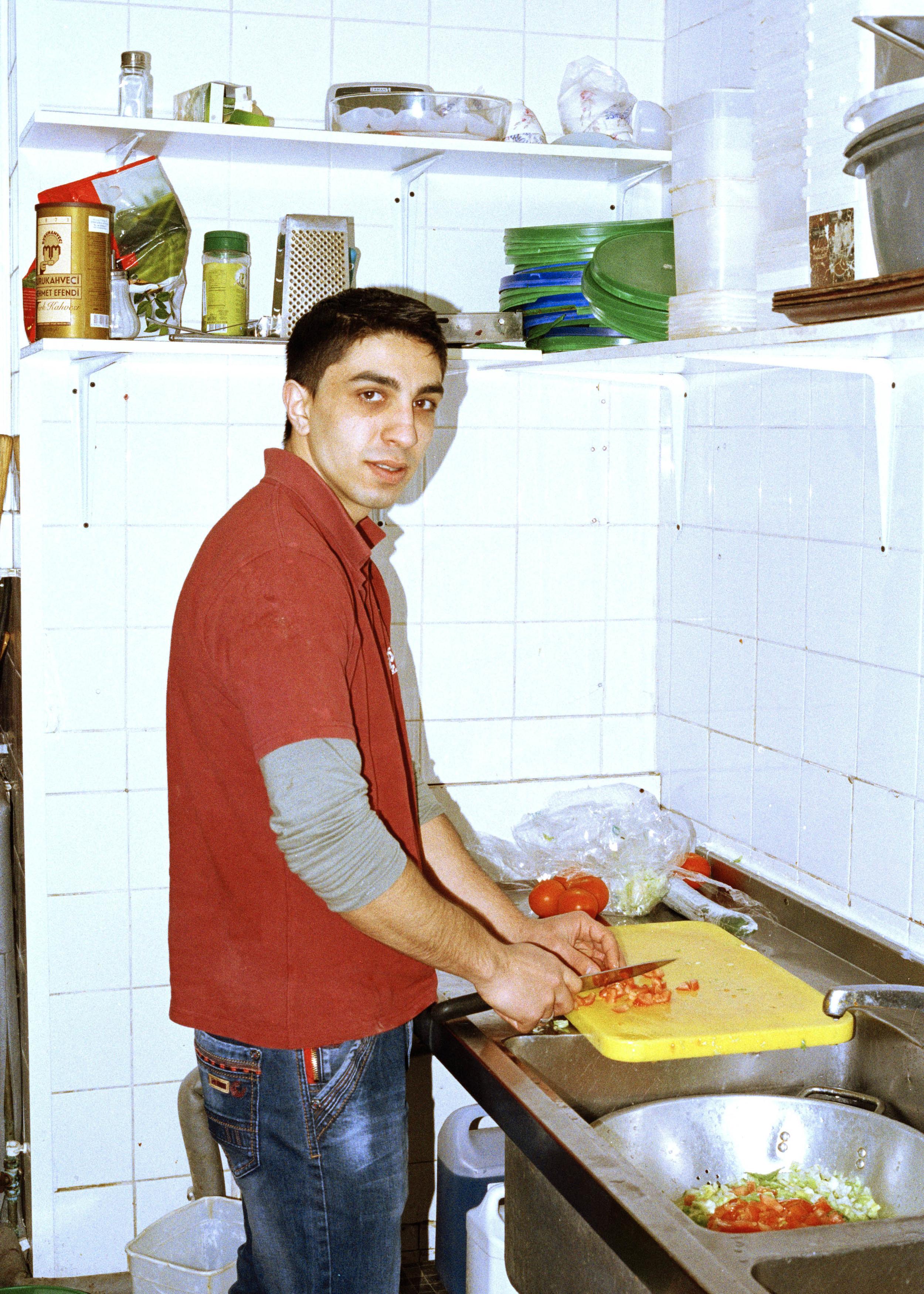 chef16.jpg