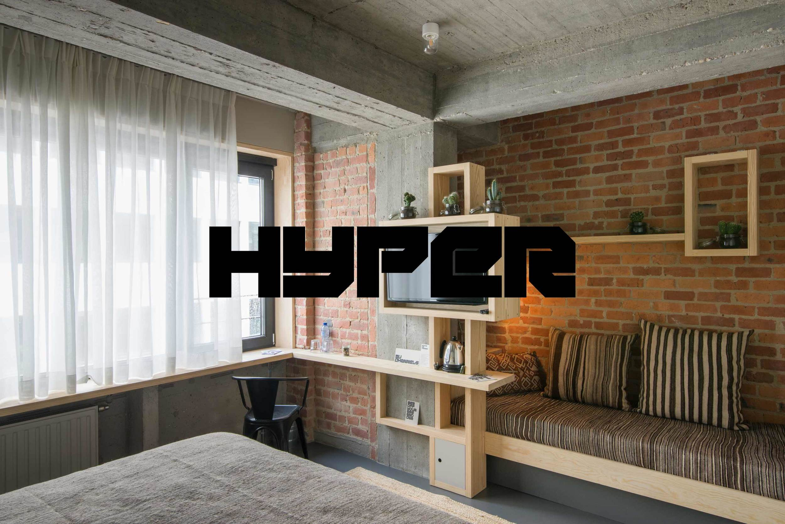 jam-hotel-brussels-rooms-hyper-room.jpg