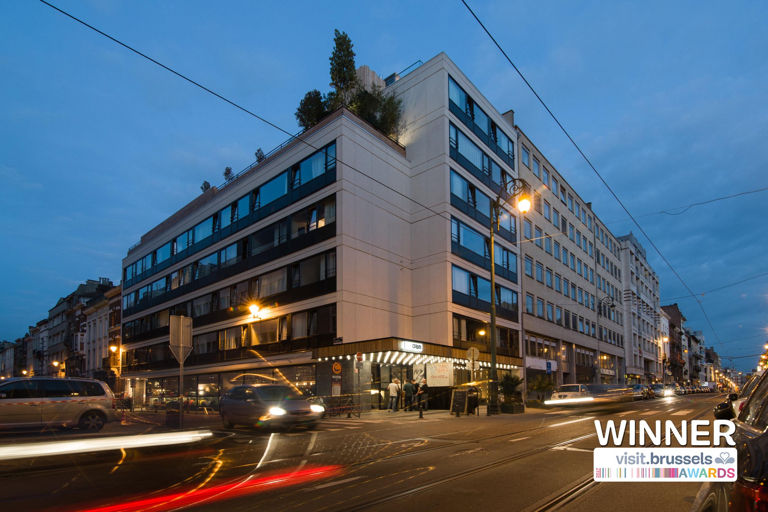 jam-hotel-brussels-news-20170401-awards-visit-brussels-hotel-newcomer-2016.jpg