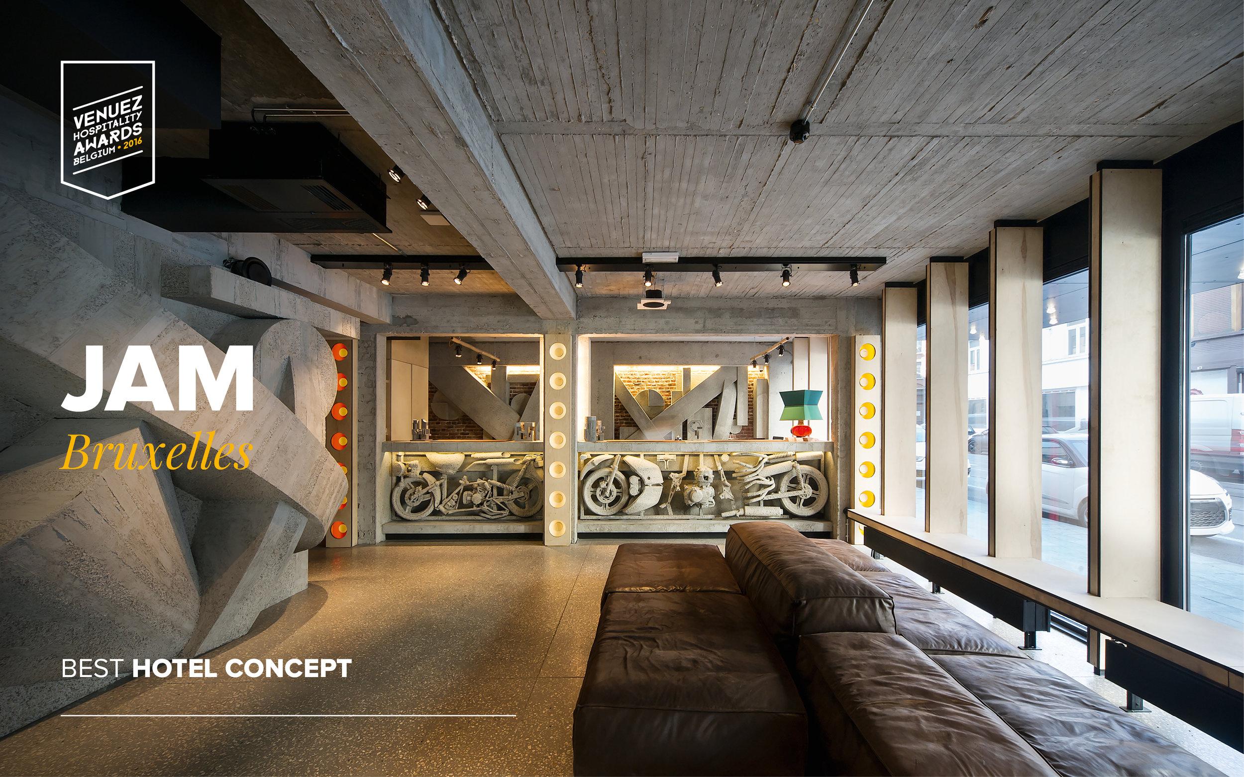 01 Best Hotel Concept 2.jpg