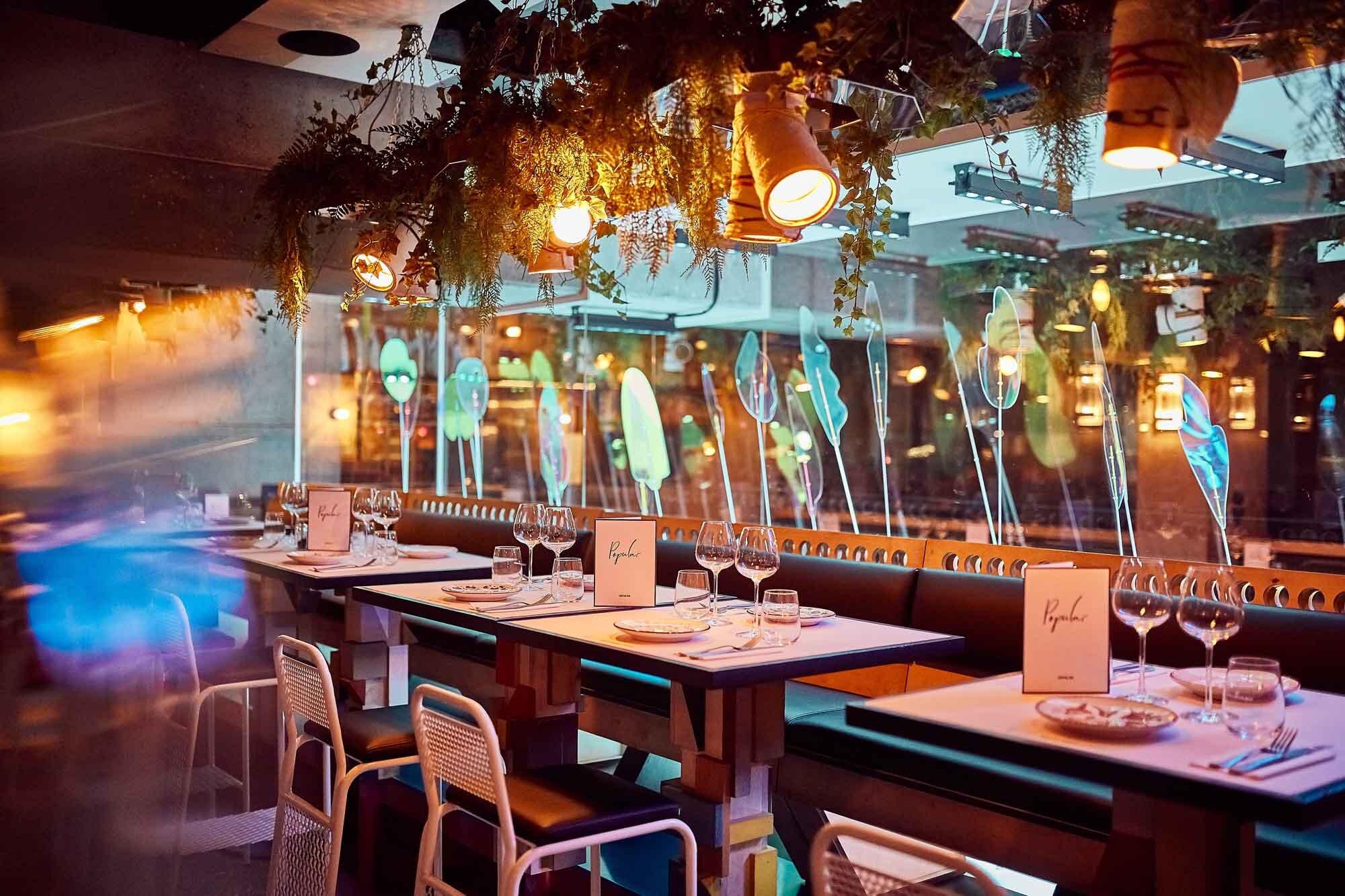 Jam-Hotel-Restaurant-Popular-02.jpg