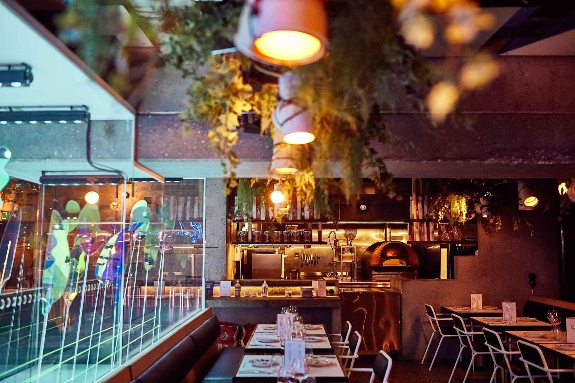 Jam-Hotel-Restaurant-Popular-03.jpg