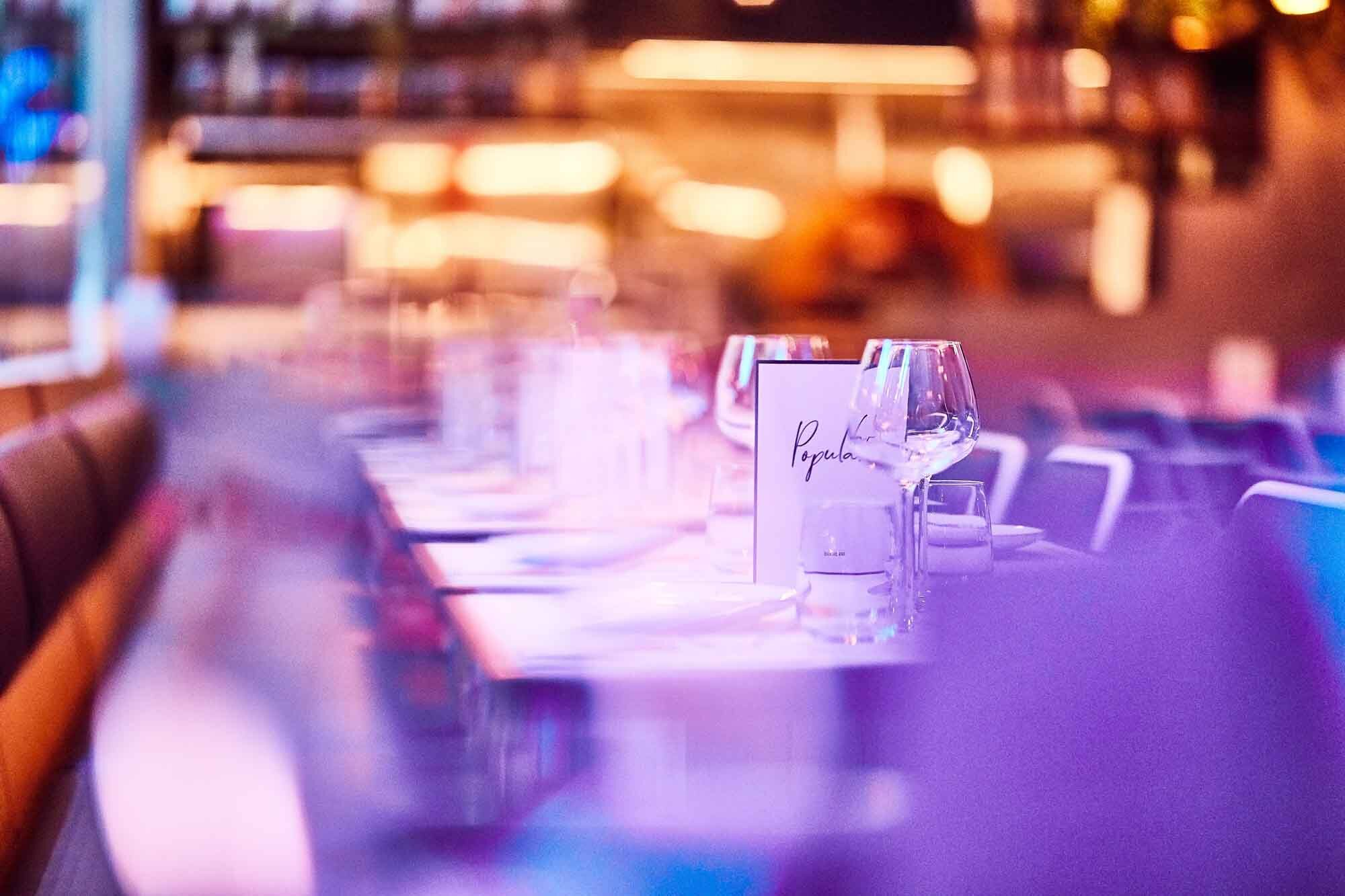 Jam-Hotel-Restaurant-Popular-06.jpg