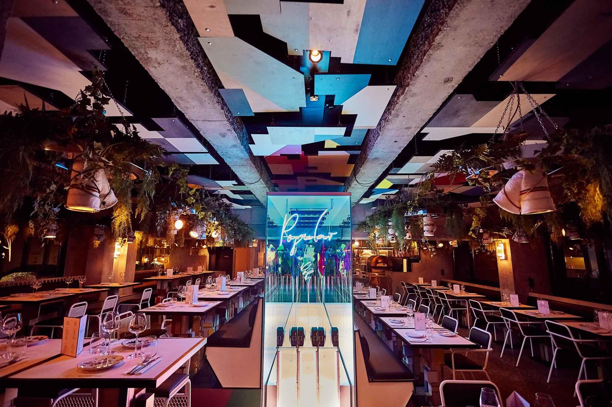 Jam-Hotel-Restaurant-Popular.jpg