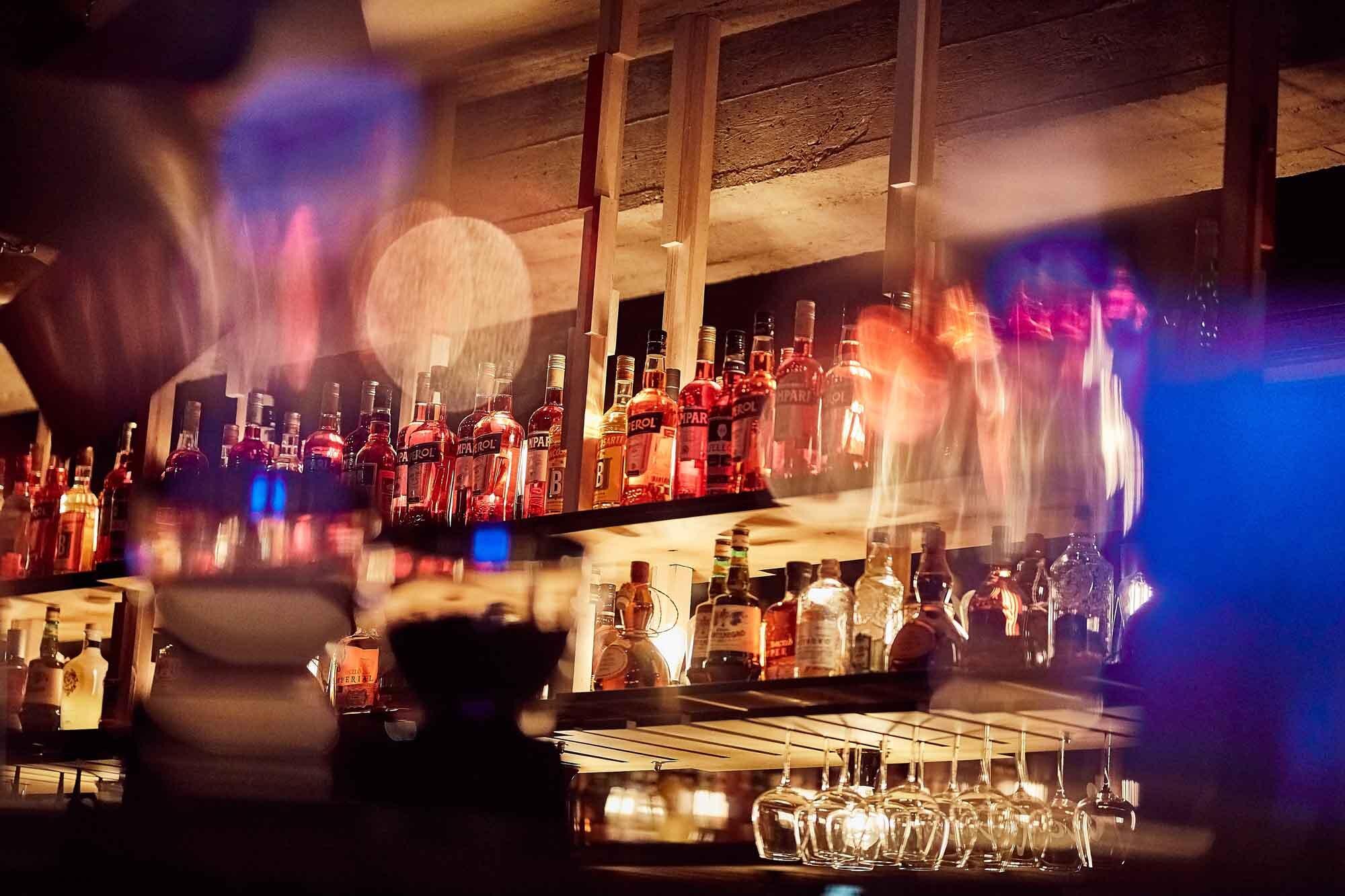 Jam-Hotel-Bar-Popular-01.jpg