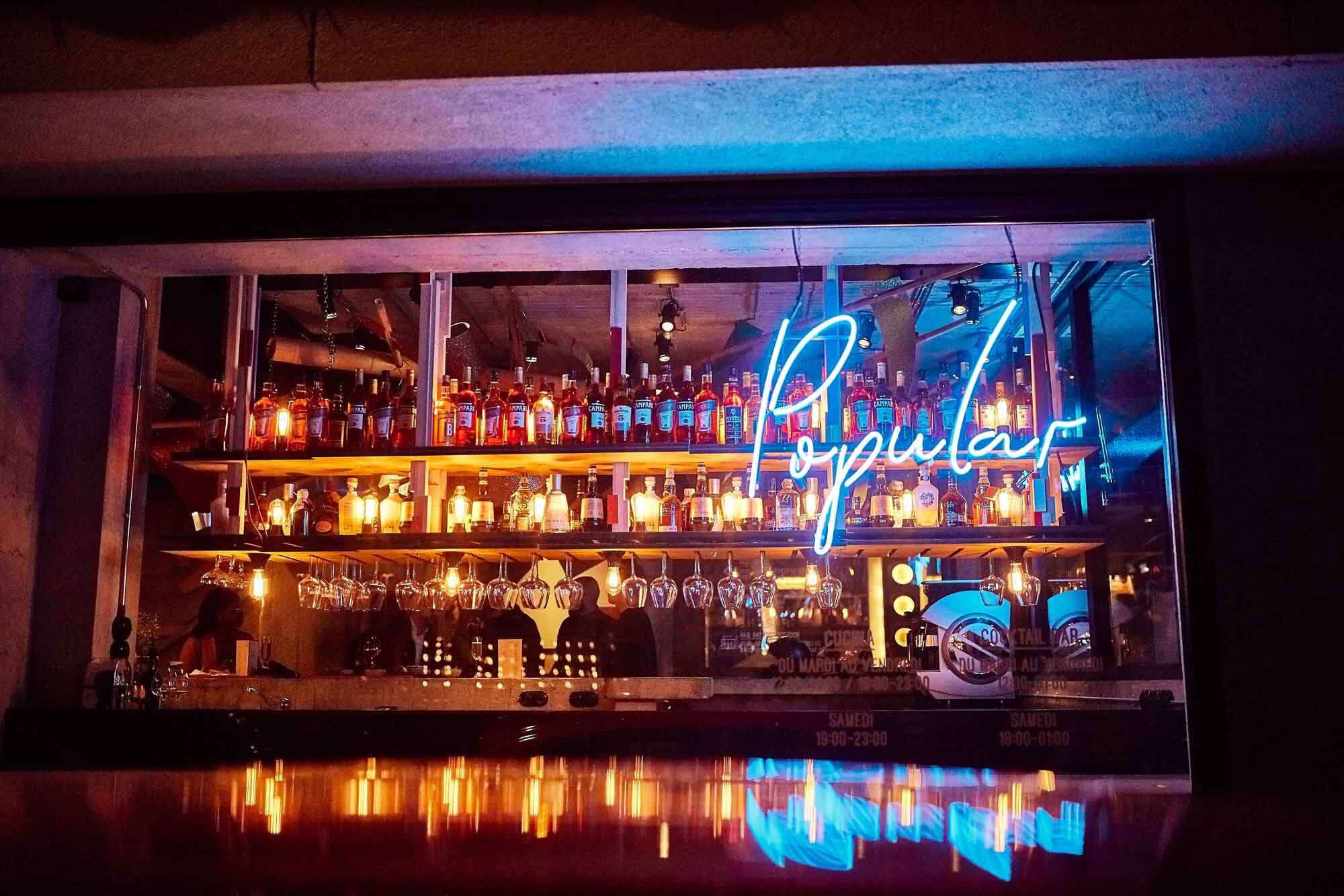 Jam-Hotel-Bar-Popular-00.jpg