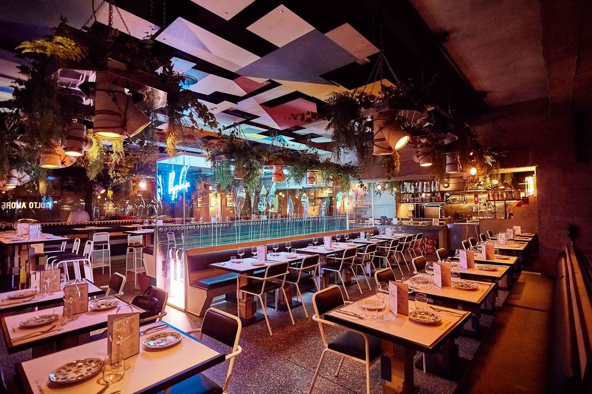 Jam-Hotel-Restaurant-Popular-01.jpg