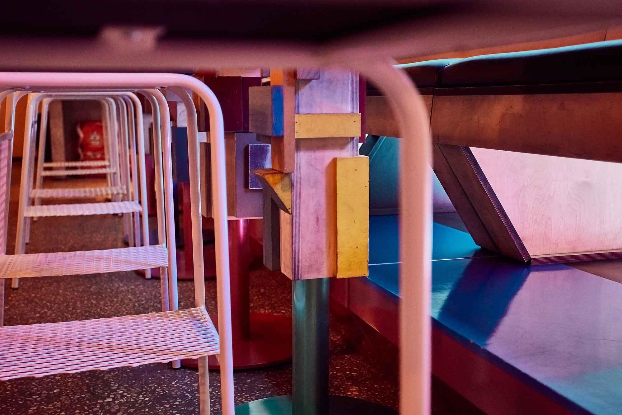Jam-Hotel-Restaurant-Popular-05.jpg
