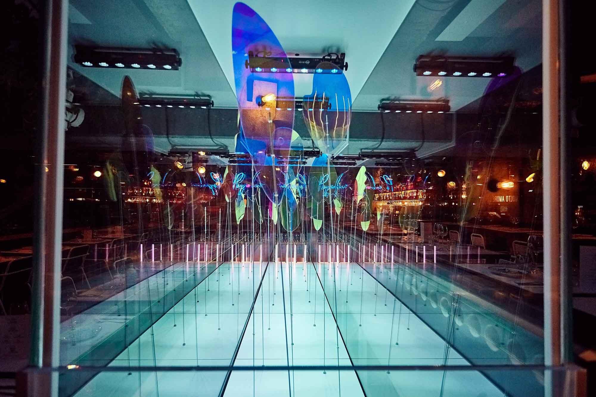 Jam-Hotel-Restaurant-Popular-07.jpg
