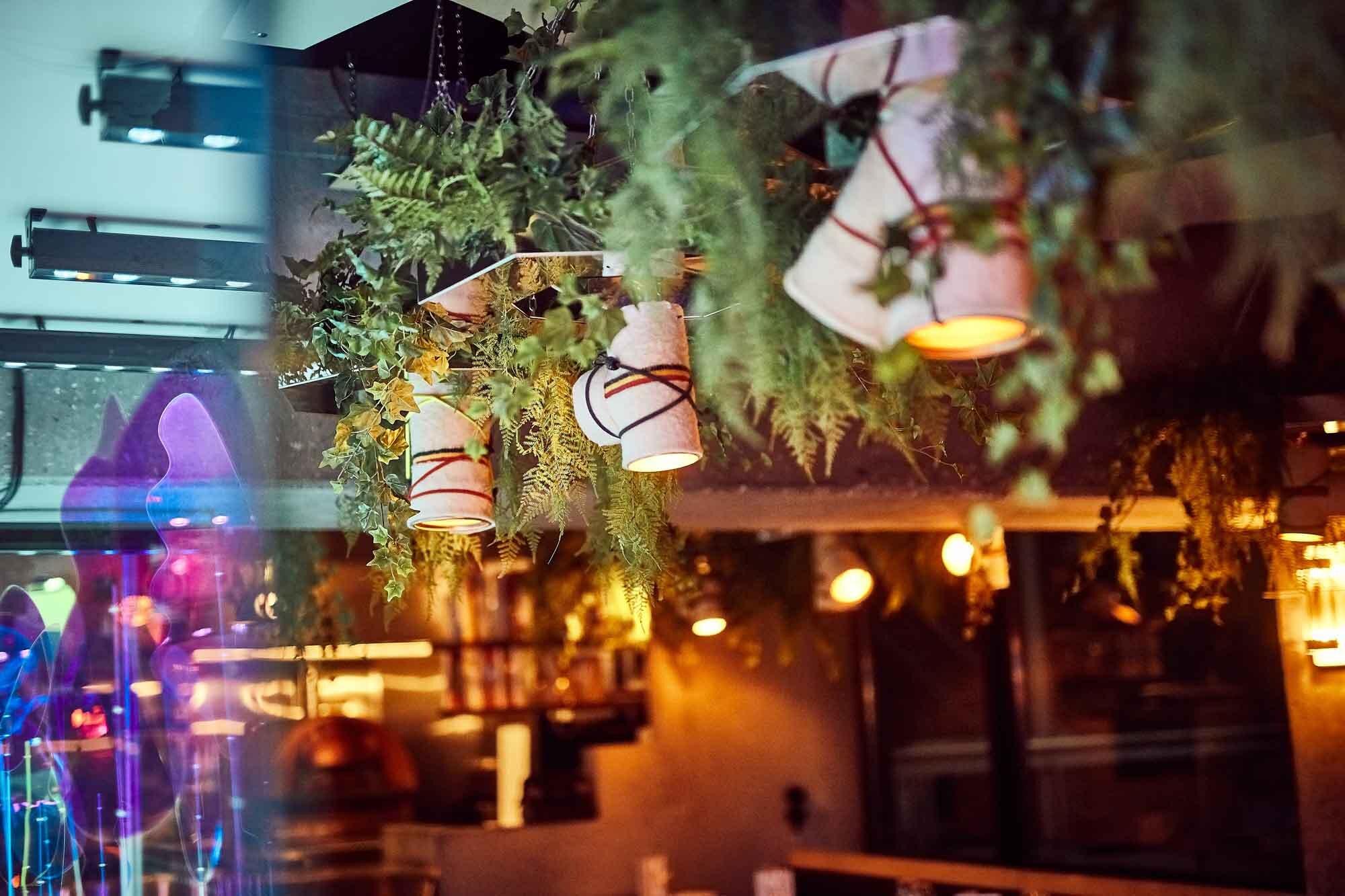 Jam-Hotel-Restaurant-Popular-08.jpg