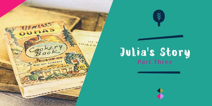 Julia's Story 3.jpg