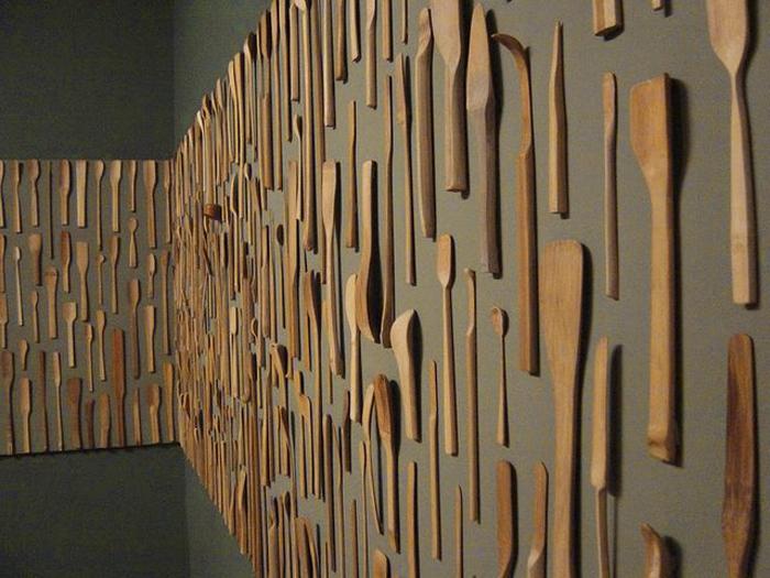 4-MuseuVale3.jpg