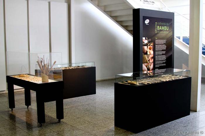 Oficina -Colheres de Bambu- BSB -3270.jpg