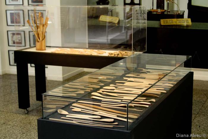 Oficina -Colheres de Bambu- BSB -3291.jpg