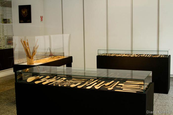 Oficina -Colheres de Bambu- BSB -3295.jpg