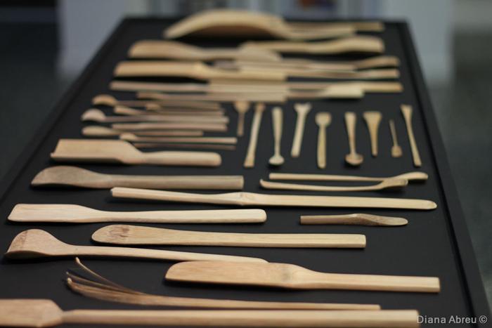 Oficina -Colheres de Bambu- BSB -3975.jpg