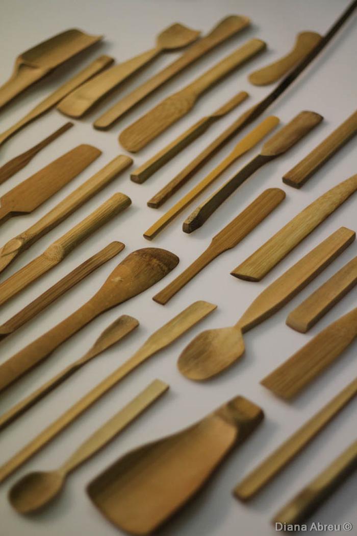 Oficina -Colheres de Bambu- BSB -3977.jpg