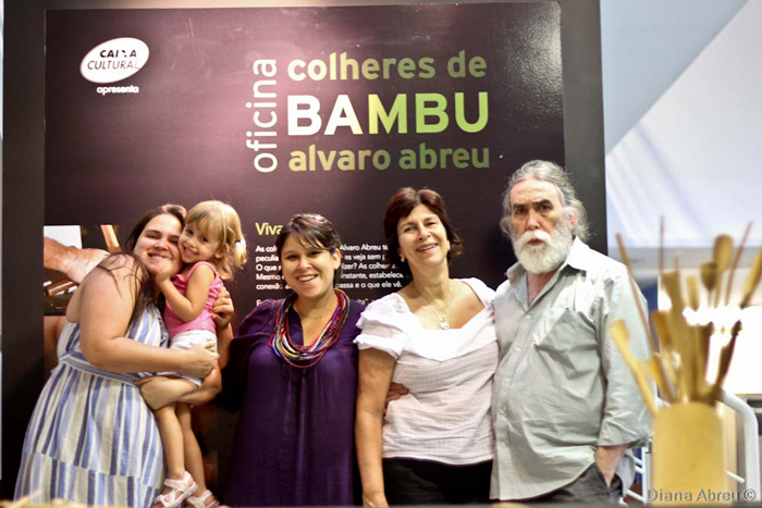 Oficina -Colheres de Bambu- BSB -3994.jpg