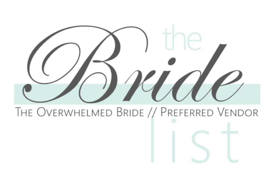 The Bride List Preferred Vendor - 150.png