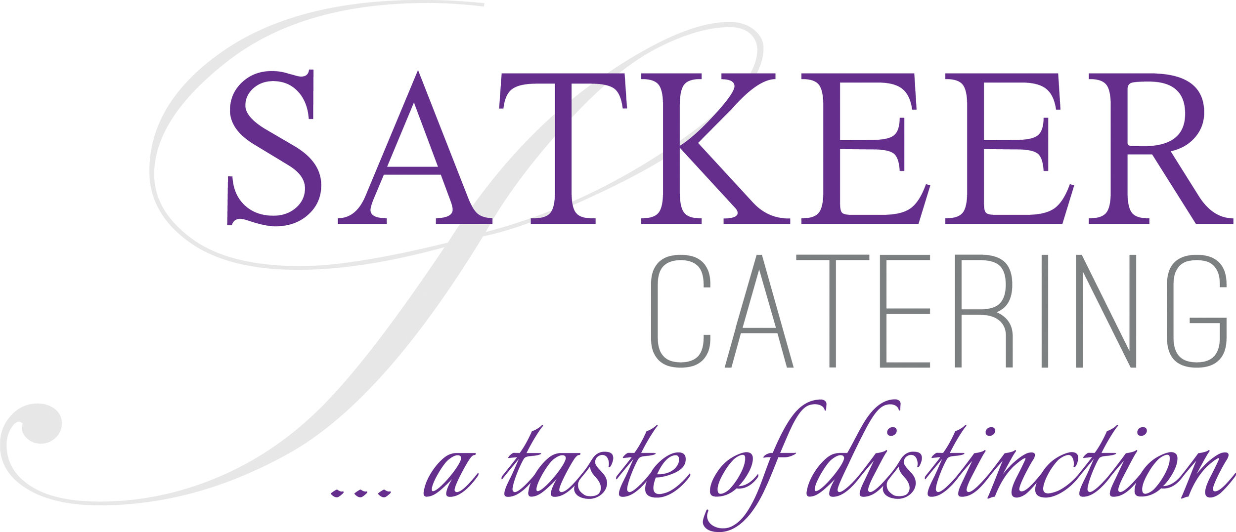 Satkeer Catering Logo Outlined.jpg