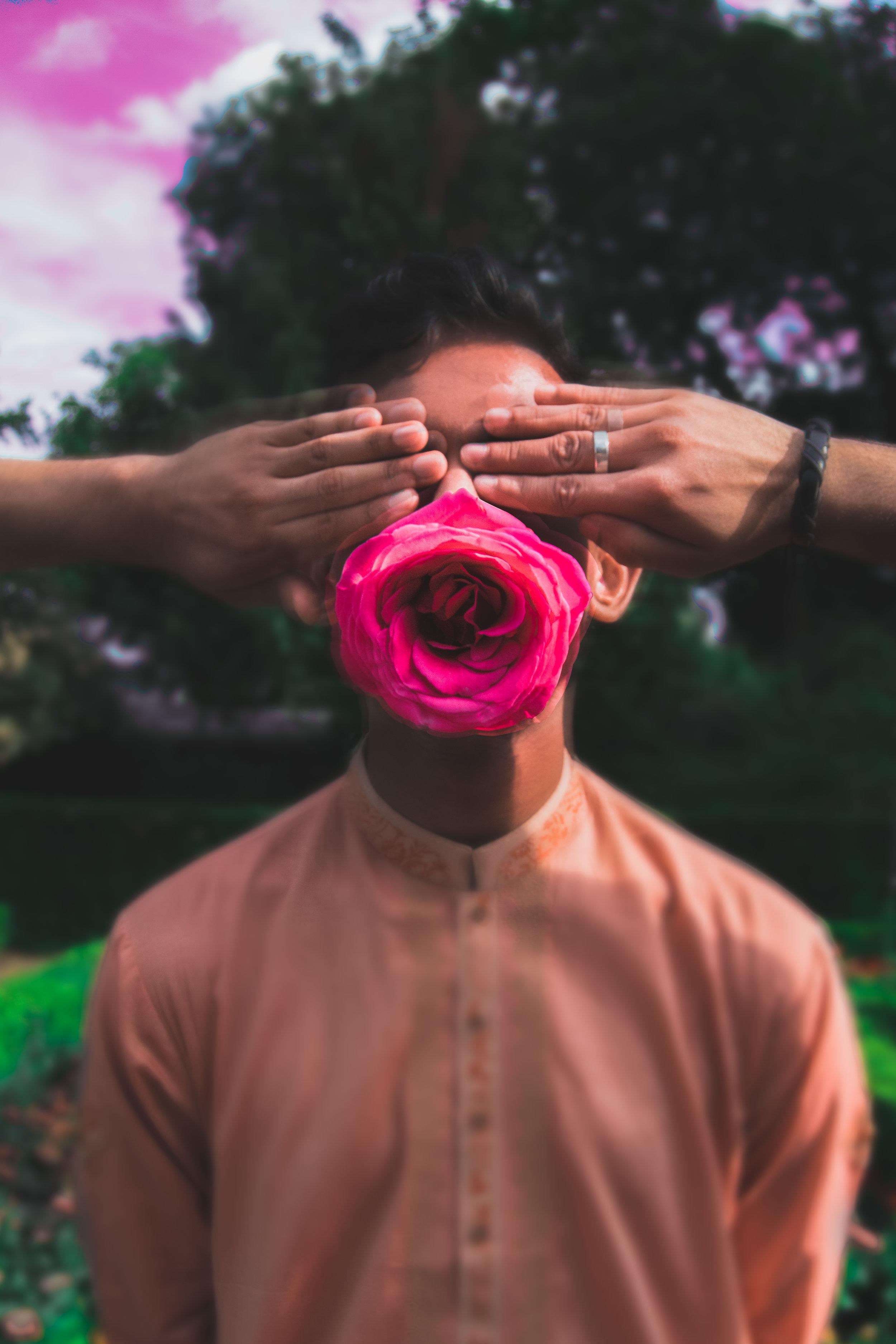 T Rose mouth hands blur.jpg