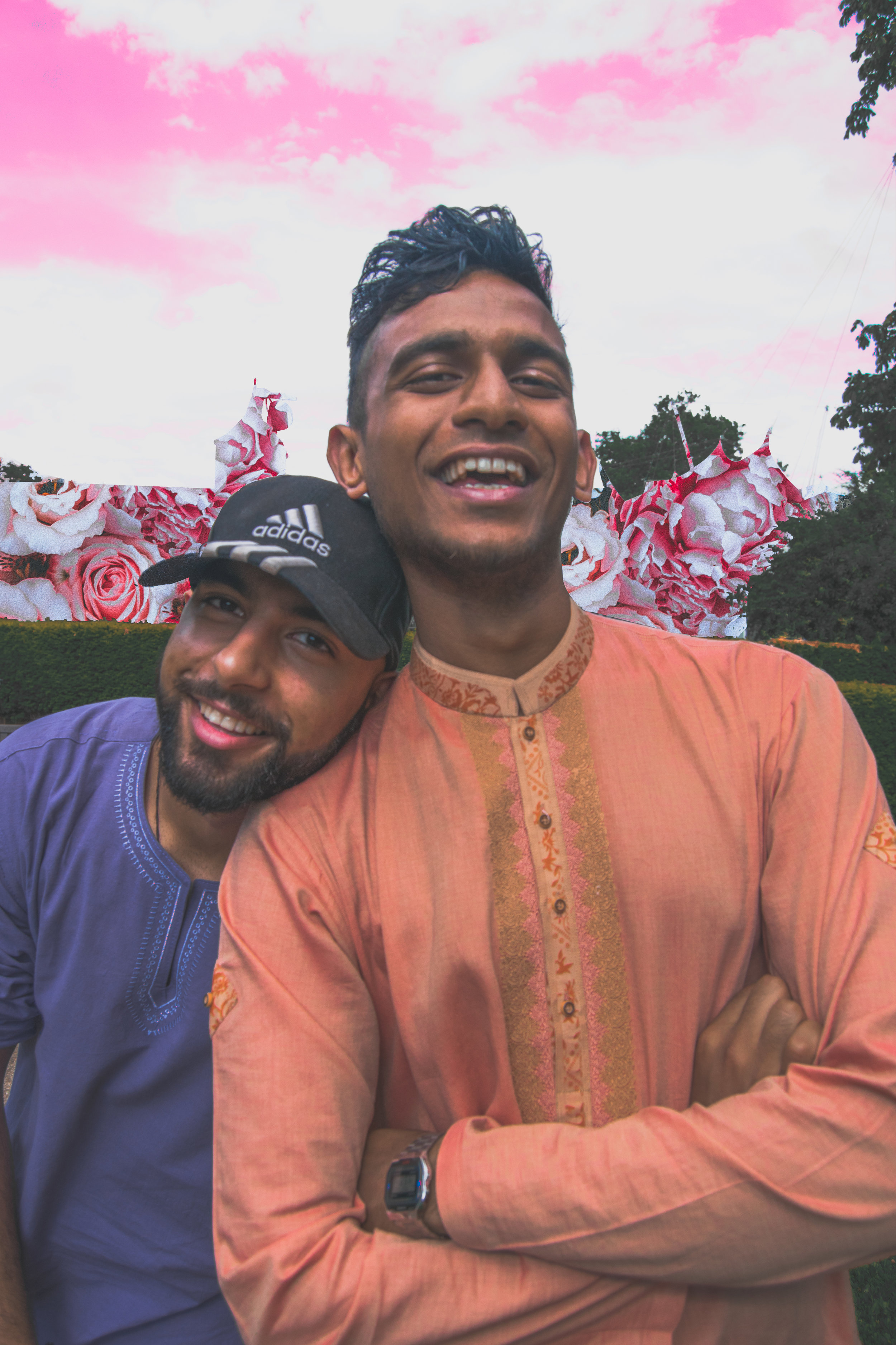 Waleed and T smiling 1-2.jpg