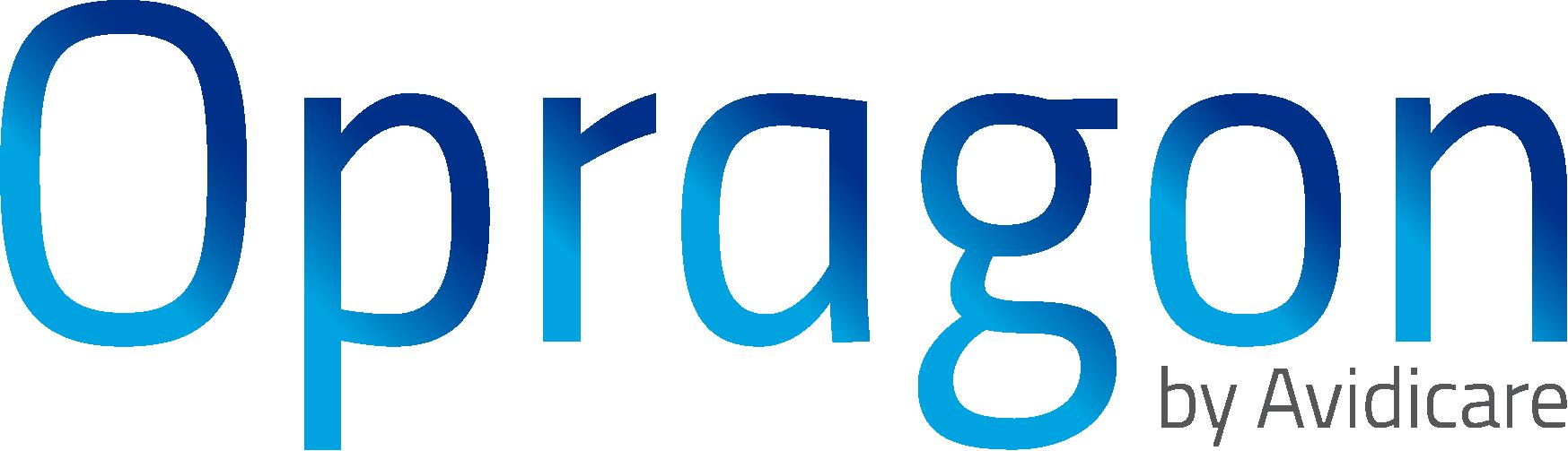 Opragon_logo_Colour_2018_highres.png