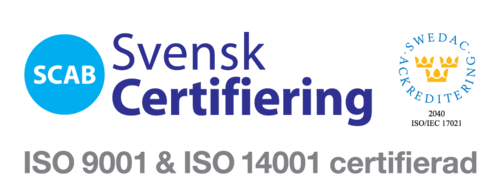 Svensk_certificering_logo.png