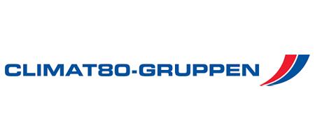 climat80_gruppen_logo.png