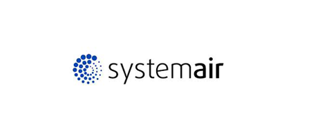 systemair_logo.png