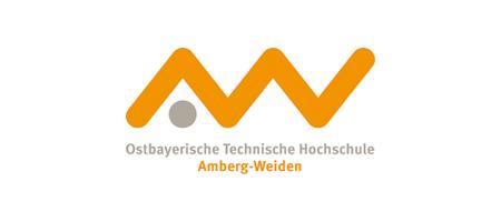 Ostbayrishe-hochschule_logo.png