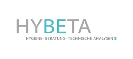 Hybeta_logo.png