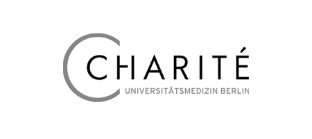 Charite_logo.png