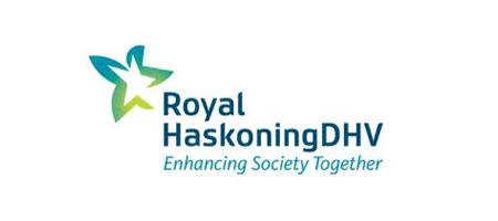 Royal_Haskoning_DHV_logo.png