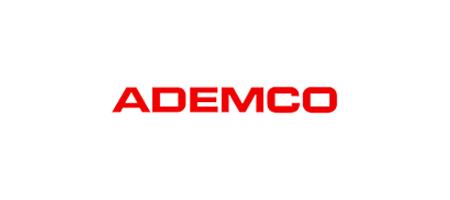 Ademco_logo.png