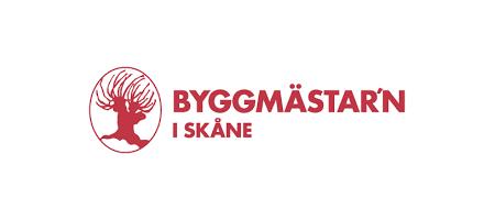 byggmastarn_logo.png