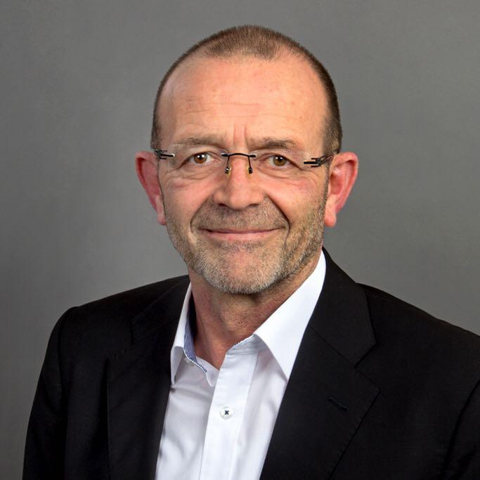 Burkhard Schlautmann.jpg