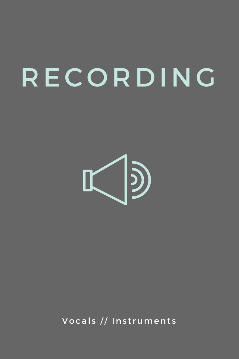 Copy of Recording Time 40 (1).png